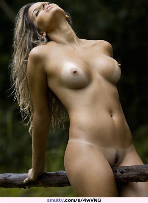 Mari Paraíba nipples gorgeous stunning sweet boobs tits