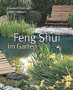 Feng Shui Garten Pflanzen : feng shui im garten harmonische um gestaltung ideen gartenwege wasser pflanzen ebay ~ Bigdaddyawards.com Haus und Dekorationen