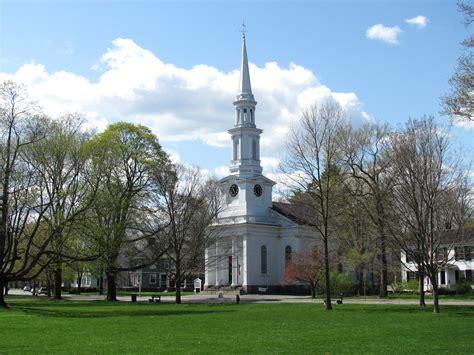 File:First Parish, Lexington MA.jpg - Wikimedia Commons
