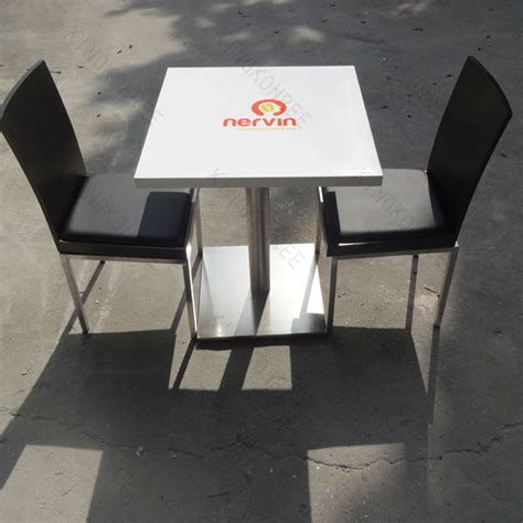 tables and chairs for sale wholesale coffee tables