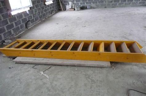 escalier qui grince que faire escalier sans contre marches faire construire avec les maisons bernard lannoy