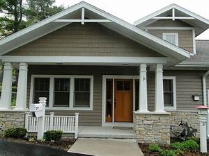 exterior paint colors for small house chocoaddicts com With interior paint colors for ranch style homes