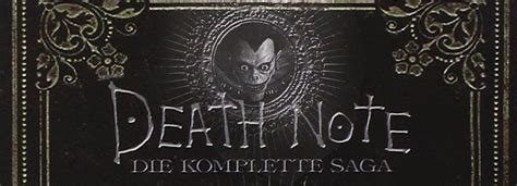anime death note rese a death note stream