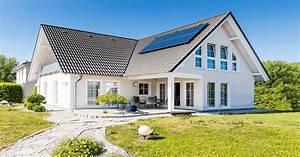 Wert Haus Berechnen : den verkehrswert ihres hauses berechnen mit ~ Haus.voiturepedia.club Haus und Dekorationen