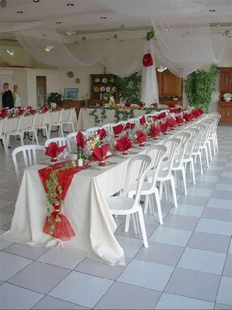 couleur peinture chambre ado decoration mariage chetre a faire soi meme idées de