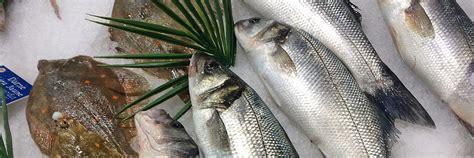 cuisiner poisson les poissons cuisine à l 39 ouest