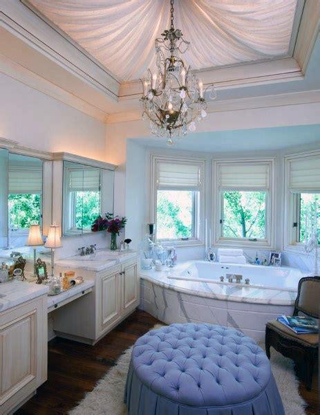 Top   Bathroom Ceiling Ideas Finishing Designs