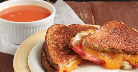 10 Best Zupas Recipes