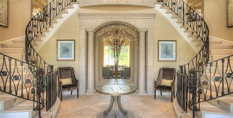 Interiors Home Decor by Interior Design Trends Dazzling 1920s Inspired Deco