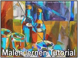 Zeichnen Am Pc Lernen : malen und zeichnen lernen online tutorial ~ Markanthonyermac.com Haus und Dekorationen