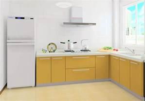 simple kitchen interior simple kitchen design 3d design works 3ds max free