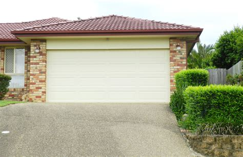 Timer Garage Brisbane by Hitech Doors Garage Door Repairs Brisbane Gold Coast