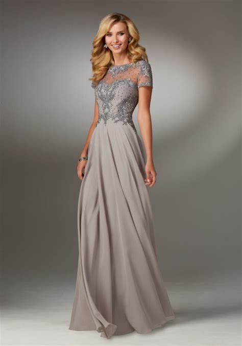 dresses for weddings of the evening gowns of the dresses morilee