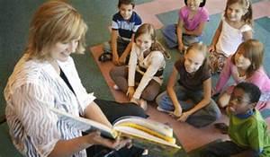 North Carolina to Publish Teacher Evaluation Results