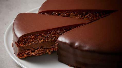 recette cuisine plancha recette de gâteau d 39 anniversaire au chocolat doux de