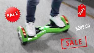 Hoverboard Black Friday : hoverboard for christmas gift the best black friday and ~ Melissatoandfro.com Idées de Décoration
