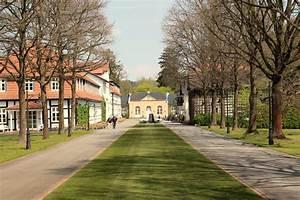 Vorwahl Bad Driburg : gr flicher park in bad driburg englischer ~ A.2002-acura-tl-radio.info Haus und Dekorationen