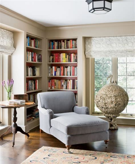 Living Room Study Nook Ideas by Best 25 Library Corner Ideas On