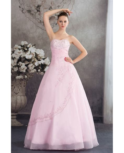 Sequined Pink Organza Colored Wedding Dress Ballgown. Wedding Dresses Short Length Uk. Flowy Wedding Dresses 2014. Cheap Wedding Dresses Vancouver. Princess Wedding Dresses With Corset. White Wedding Bridesmaid Dresses. Champagne Wedding Dress Bridal Party. Red Wedding Dress Home And Away. What Wedding Dress Style Is Best For My Body Type