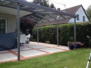 Aktionspreise sommer 2016 for Terrassenüberdachung angebot