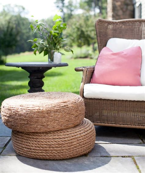 Diy Garden Furniture  6 Easy Ways To Make Your Own  Bob Vila. Patio Homes For Sale Desert Ridge. 2 Chair Patio Set With Umbrella. Italian Patio Design Ideas. Patio Furniture For Sale In Port Elizabeth. Build A Patio Table. Rustic Flagstone Patio Ideas. Outdoor Patio Furniture All Weather Wicker. Design Patio Montreal
