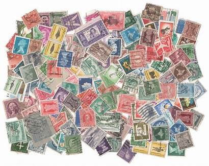 Stamp Stamps Collecting History Postage Postal Words