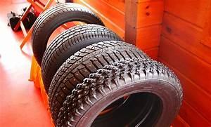 Pneus Auto Fr : forum hyundai ix et cie depuis 2009 pneus hiver utiles mais pas indispensables quoique ~ Maxctalentgroup.com Avis de Voitures