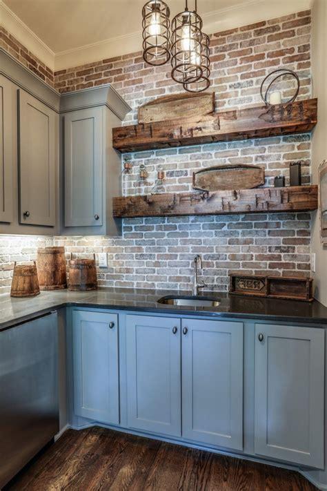great kitchenette ideas  small spaces pretend magazine