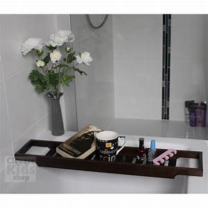 Ablage Für Rippenheizkörper : ikea ablage f r badewanne badewannentablett wannenbr cke ~ Michelbontemps.com Haus und Dekorationen