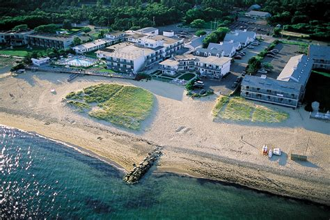 Blue Water Resort, Cape Cod, Ma  Photos & Videos