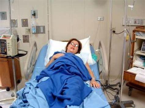acapella hôpital telecharger gratuit
