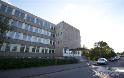 Haus Mieten Leipzig Möckern by 68 Mittelschule Leipzig M 246 Ckern Leipzig