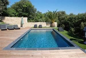 Piscine Liner Blanc : piscine avec liner blanc verte clair depuis 15 jours piscines filtration nager en toutes ~ Preciouscoupons.com Idées de Décoration