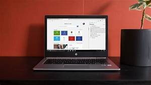 Anyone will be able to test Microsoft's new Chromium-based ...