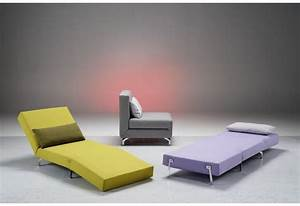 Awesome Pouf Che Diventa Letto Pictures Design & Ideas 2018 aaronmorganbrown