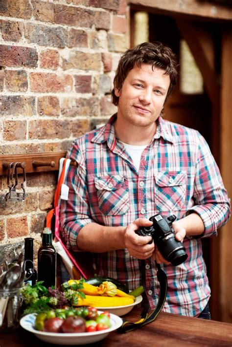 cuisine tv oliver oliver with dyslexia