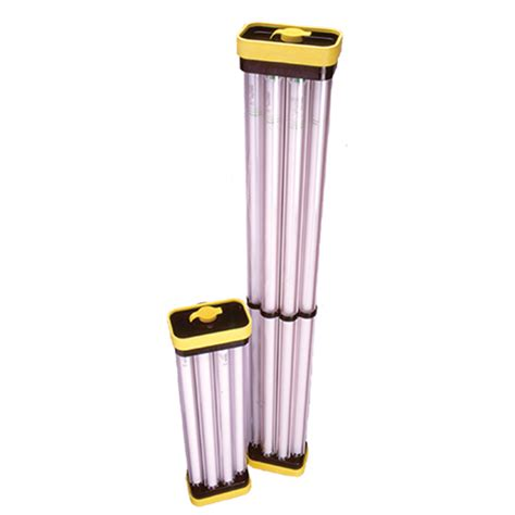 led fluorescent lights portable lighting systems