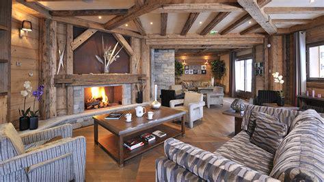 canape lit 2 place convertible le jhana location de ski à tignes cgh résidences