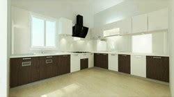 residential interior designer home interior designers