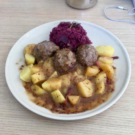 la cuisine rapide luxembourg njörd kitchen luxembourg restaurant avis numéro de
