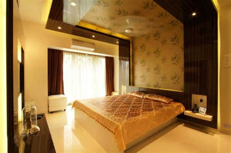 H. K. Home Decoration Hoshiarpur Punjab : H. K. Pvc Home Decoration- Pvc Wall Panels In Hoshiarpur