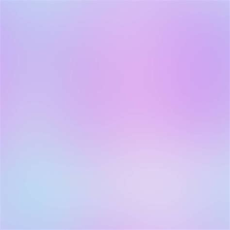 Lilac Background Background Lilac 4 Free Stock Photo Domain Pictures