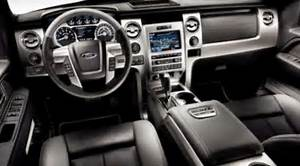 2018 Ford F150 galleryhip com - The Hippest Galleries!
