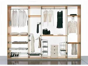 Modele De Dressing : dressing betty i dressinguri la comanda ~ Teatrodelosmanantiales.com Idées de Décoration