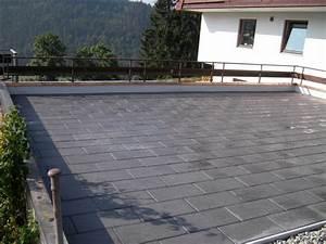 Balkonbeläge Aus Kunststoff : flachdach dachdecker meisterbetrieb wehrle hochschwarzwald ~ Michelbontemps.com Haus und Dekorationen