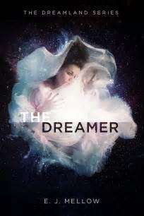 Dreamer the Book Author