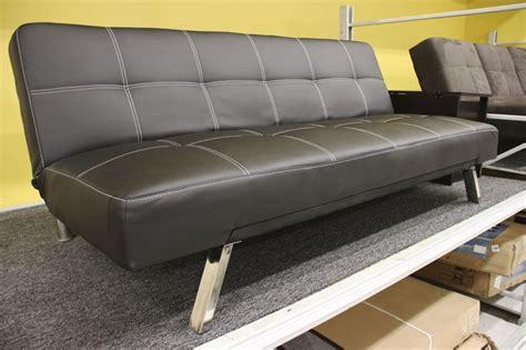futon furniture store meijer futons furniture shop