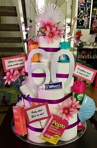 toilet, paper, cake