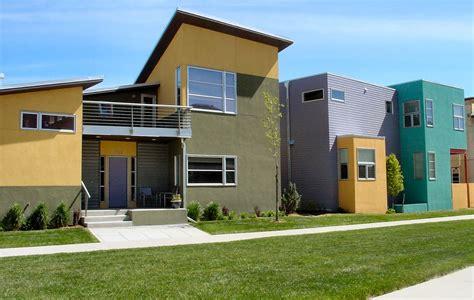 modern house design plans modern houses modern house design tedlillyfanclub