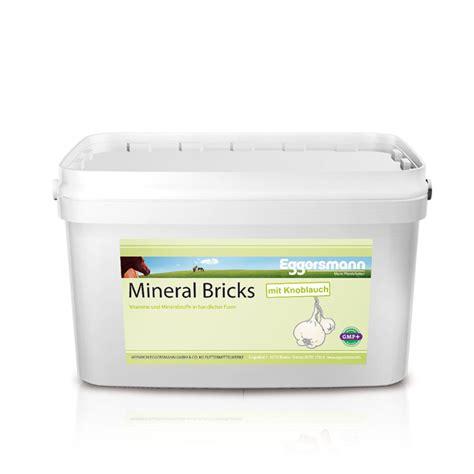herrnmuehle shop mineral bricks knoblauch versandkostenfrei